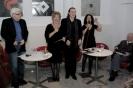 Stanisław Elsner-Załuski, Ewa Kasprzyk, Piotr Cieński, Magdalena Koperska, Zbigniew Jerzyna