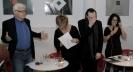 Stanisław Elsner-Załuski, Ewa Kasprzyk, Piotr Cieński, Magdalena Koperska